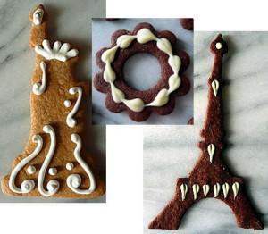 Klashmancookies5 (2)