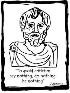 AristotleDoNothingWeb2 (2)