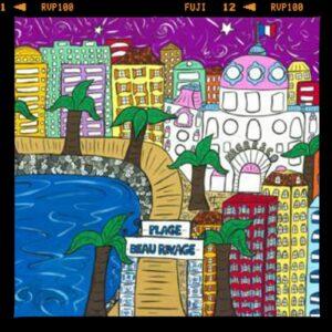 http://www.lauralovinghappy.com/store/hotel-negresco-wall-art