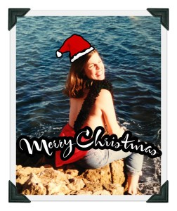 ToplessChristmascard
