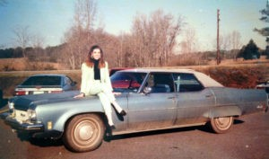 The Love Machine : Exceptional Car & Personal Guru